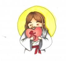 優異:凌芷妮(3A)