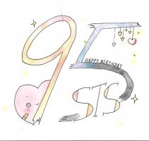 入圍:凌芷妮(3A)