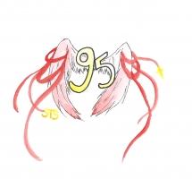 入圍:侯樂林(5D)