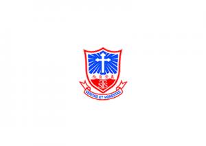 2019年家長校董選舉通告(3)